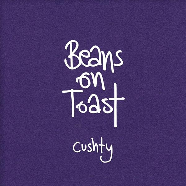 Beans_On_Toast-Cushty